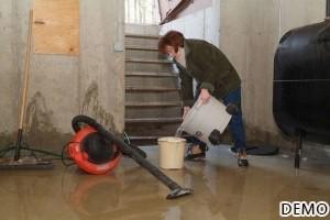 7_Foundation Waterproofing